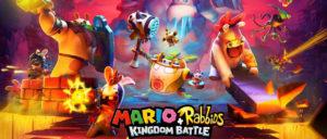 mario-rabbids-kingdom-battle-switch-juego