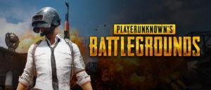 playerunkown-battlegrounds-holi