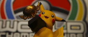pokemon-world-championships-2017