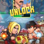 puzzle-fighter-movil-01