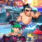 puzzle-fighter-movil-04