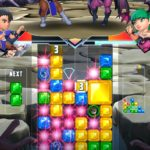 puzzle-fighter-moviles