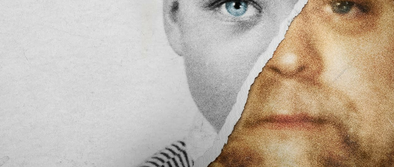 Making a Murderer season 2 When does it return to Netflix The highly anticipated second instalment of the Making a Murderer story will land on Netflix on
