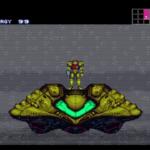 Pac-Man Screen Shot 9:26:17, 2.57 PM 3