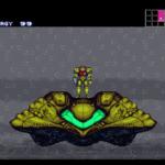 Pac-Man Screen Shot 9:26:17, 2.58 PM