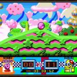 Pac-Man Screen Shot 9:26:17, 3.57 PM