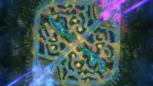 Summoners_rift_season_4_map