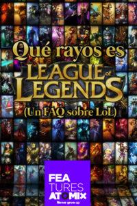 feature-league-of-legends