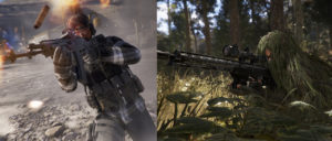 ghost-recon-pvp