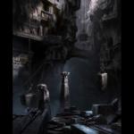 god-of-war-ps4-atomix-02