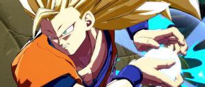 goku-dragon-ball-fighterz