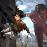 AttackOnTitan2_Oct08