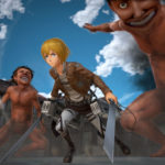AttackOnTitan2_Oct10