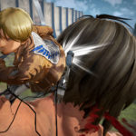 AttackOnTitan2_Oct12
