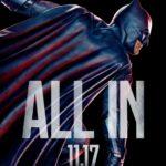 Batman-Poster-Justice-League
