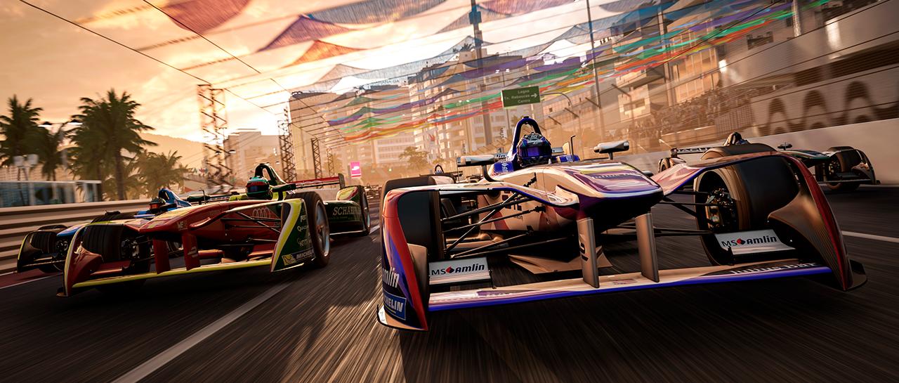 Forza703_Atomix
