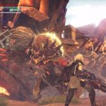 GodEater3_Firsts01