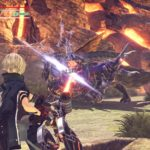 GodEater3_Firsts05