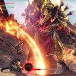 GodEater3_Firsts07