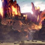 GodEater3_Firsts09