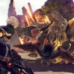 GodEater3_Firsts10