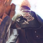 GodEater3_Firsts12