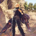 GodEater3_Firsts13