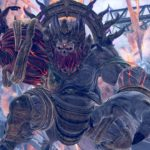 GodEater3_Firsts15