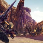 GodEater3_Firsts18