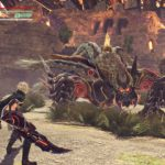 GodEater3_Firsts19