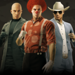 HITMAN_GOTY-Suit-Bundle_SuperHeroArt