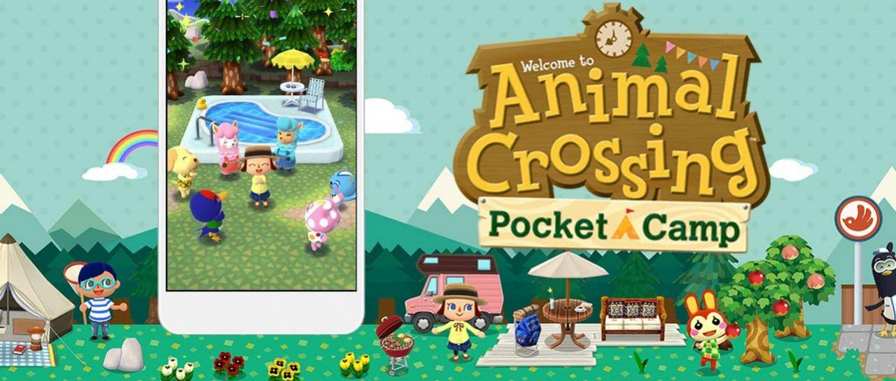 animal-crossing-pocket-camps