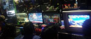 atomix-game-celebration-02