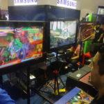 atomix-game-celebration-07