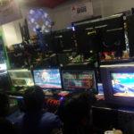 atomix-game-celebration-10