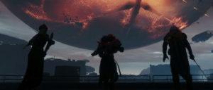 destiny-2-vendido