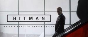 hitman-contenido