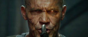 josh-brolin-cable