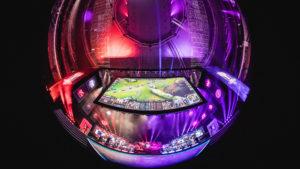 league-of-legends-worlds-2017-imagenes-02