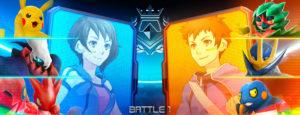 pokken-tournament-dx-3-v-3