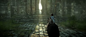 shadow-of-the-colossus-paris