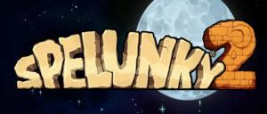spelunky-2-trailer
