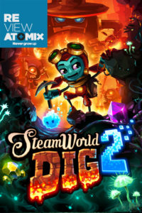 steamworld-dig-2-review