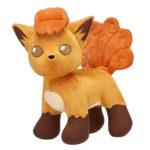 vulpix-pokemon-peluche-04