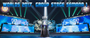 worlds-2017-group-stage-poster