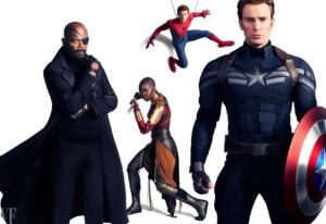 Avengers_Atomix01