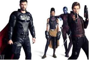 Avengers_Atomix02