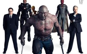 Avengers_Atomix03