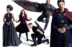 Avengers_Atomix04