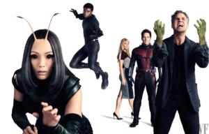 Avengers_Atomix06